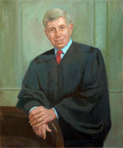 The Honorable Abraham J. Gafni