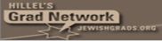 Jewish Graduate Student Network