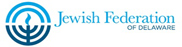 Jewish Federation of Delaware