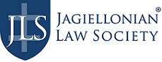 Jagiellonian Law Society Logo